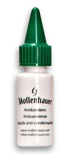 MOLLENHAUER 6138