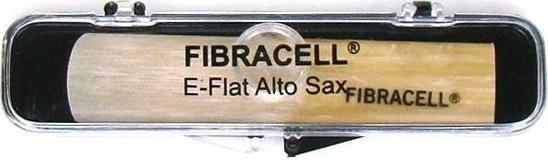 FIBRACELL FISA