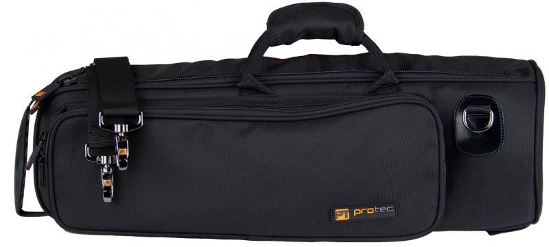 PROTEC C-238