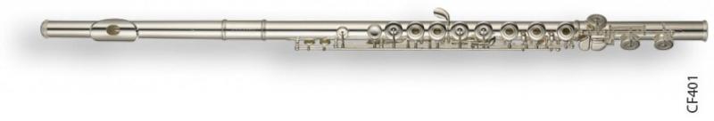 SANKYO CF-401