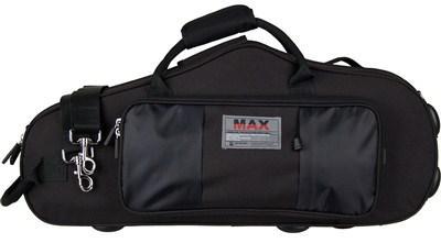 PROTEC MX-304CT