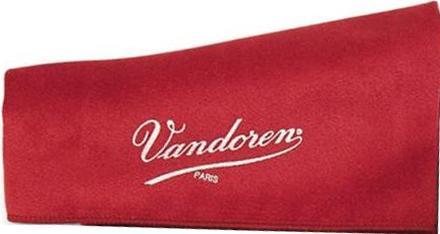 VANDOREN PC300