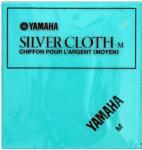 YAMAHA MMNSVCLOTHM02.