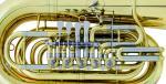 MTP MTP5500