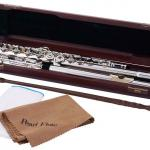 PEARL FLUTE DOLCE