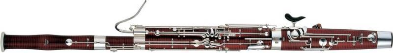 YAMAHA YFG812CII